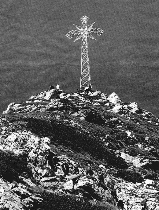 Kapliczki I Krzyże Przydrożne Artykuły